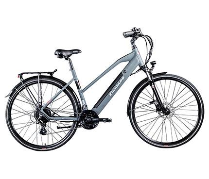 E-Bike Ansbach
